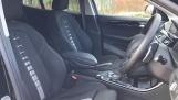 2020 BMW XDrive18d Sport (Black) - Image: 11