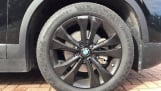 2020 BMW XDrive18d Sport (Black) - Image: 14