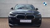 2020 BMW XDrive18d Sport (Black) - Image: 16