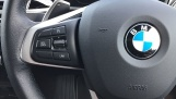 2020 BMW XDrive18d Sport (Black) - Image: 17