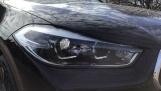 2020 BMW XDrive18d Sport (Black) - Image: 23