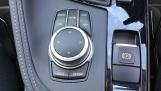 2020 BMW XDrive18d Sport (Black) - Image: 25