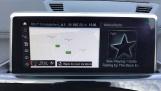 2020 BMW XDrive18d Sport (Black) - Image: 26