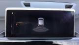 2020 BMW XDrive18d Sport (Black) - Image: 27