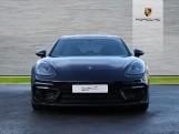 2020 Porsche V6 E-Hybrid 17.9kWh 4S PDK 4WD 4-door (Black) - Image: 6