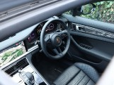 2020 Porsche V6 E-Hybrid 17.9kWh 4S PDK 4WD 4-door (Black) - Image: 9