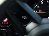 2020 Porsche V6 E-Hybrid 17.9kWh 4S PDK 4WD 4-door (Black) - Image: 12