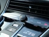 2020 Porsche V6 E-Hybrid 17.9kWh 4S PDK 4WD 4-door (Black) - Image: 13