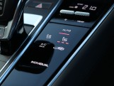 2020 Porsche V6 E-Hybrid 17.9kWh 4S PDK 4WD 4-door (Black) - Image: 14