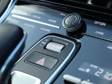 2020 Porsche V6 E-Hybrid 17.9kWh 4S PDK 4WD 4-door (Black) - Image: 17