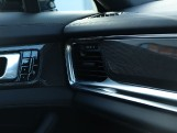 2020 Porsche V6 E-Hybrid 17.9kWh 4S PDK 4WD 4-door (Black) - Image: 18