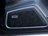 2020 Porsche V6 E-Hybrid 17.9kWh 4S PDK 4WD 4-door (Black) - Image: 20