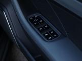 2020 Porsche V6 E-Hybrid 17.9kWh 4S PDK 4WD 4-door (Black) - Image: 21