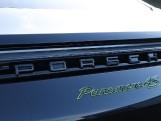 2020 Porsche V6 E-Hybrid 17.9kWh 4S PDK 4WD 4-door (Black) - Image: 22