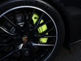 2020 Porsche V6 E-Hybrid 17.9kWh 4S PDK 4WD 4-door (Black) - Image: 30