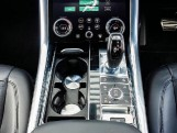 2018 Land Rover SD V6 HSE Dynamic Auto 4WD 5-door (White) - Image: 12