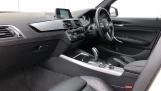 2017 BMW 120d M Sport Shadow Edition 5-door (White) - Image: 7