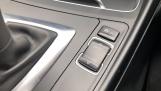 2017 BMW 120d M Sport Shadow Edition 5-door (White) - Image: 19