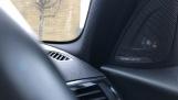 2017 BMW 120d M Sport Shadow Edition 5-door (White) - Image: 20