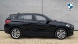 2018 BMW XDrive20d Sport (Black) - Image: 3