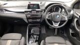 2018 BMW XDrive20d Sport (Black) - Image: 4