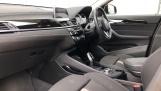 2018 BMW XDrive20d Sport (Black) - Image: 7