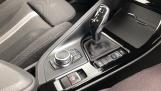 2018 BMW XDrive20d Sport (Black) - Image: 10