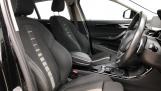 2018 BMW XDrive20d Sport (Black) - Image: 11