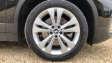 2018 BMW XDrive20d Sport (Black) - Image: 14