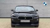 2018 BMW XDrive20d Sport (Black) - Image: 16