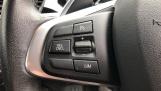 2018 BMW XDrive20d Sport (Black) - Image: 17