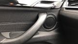 2018 BMW XDrive20d Sport (Black) - Image: 20