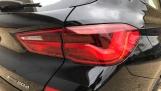 2018 BMW XDrive20d Sport (Black) - Image: 21