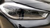 2018 BMW XDrive20d Sport (Black) - Image: 22