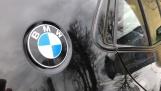 2018 BMW XDrive20d Sport (Black) - Image: 23