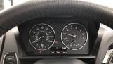 2017 BMW 118i Sport 5-door (Grey) - Image: 9