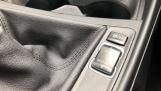 2017 BMW 118i Sport 5-door (Grey) - Image: 19