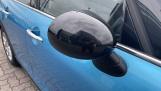 2018 MINI 5-door Cooper (Blue) - Image: 25