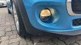 2018 MINI 5-door Cooper (Blue) - Image: 28