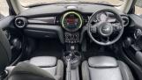 2016 MINI Cooper S 3-door Hatch (Black) - Image: 4