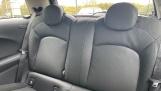 2016 MINI Cooper S 3-door Hatch (Black) - Image: 12
