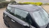 2016 MINI Cooper S 3-door Hatch (Black) - Image: 21