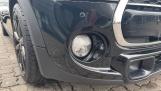 2016 MINI Cooper S 3-door Hatch (Black) - Image: 28