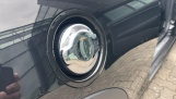 2016 MINI Cooper S 3-door Hatch (Black) - Image: 37