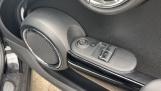 2016 MINI Cooper S 3-door Hatch (Black) - Image: 38