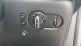 2016 MINI Cooper S 3-door Hatch (Black) - Image: 40