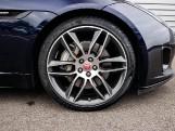 2019 Jaguar 2.0i GPF R-Dynamic Auto 2-door (Blue) - Image: 7