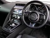 2019 Jaguar 2.0i GPF R-Dynamic Auto 2-door (Blue) - Image: 8