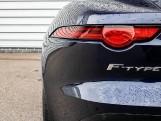 2019 Jaguar 2.0i GPF R-Dynamic Auto 2-door (Blue) - Image: 15