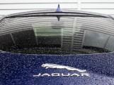 2019 Jaguar 2.0i GPF R-Dynamic Auto 2-door (Blue) - Image: 16